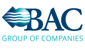 BAC Group of Companies
